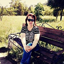 Танечка, 49 лет, Алчевск