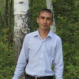 Евгений, Чапаевск, 36 лет