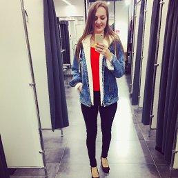 Лиза, 27 лет, Одесса
