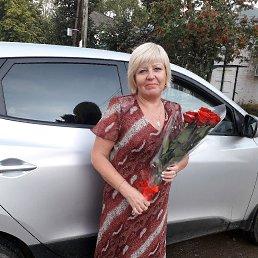 Наталья, Чистополь, 59 лет