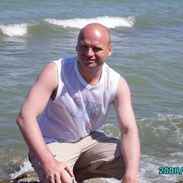 Алексей, 46 лет, Дмитров