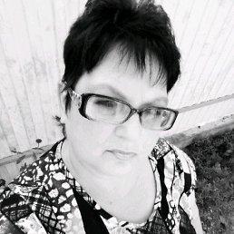 Ирина, 57 лет, Курганинск