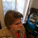 Фото Ольга, Алтайское, 37 лет - добавлено 8 октября 2019
