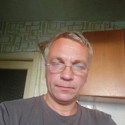 евгений, 44 года, Горловка