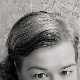 Наташа, 55 лет, Малая Вишера