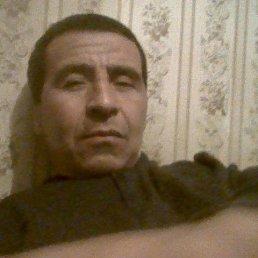 Азамжон, 50 лет, Чебоксары