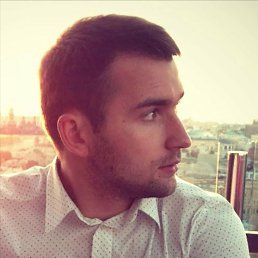 Михаил, 29 лет, Сосновый Бор
