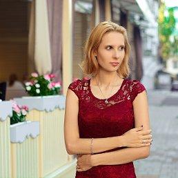 Elena, , Донецк