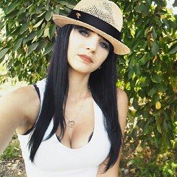 Алинка, 27 лет, Первомайск
