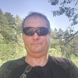 Юрий, 59 лет, Сосновый Бор