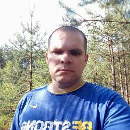 Grischa, 35 лет, Иванков