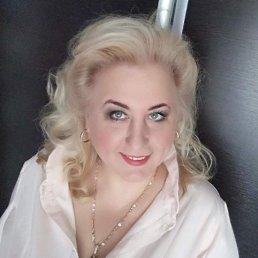 Марина, 45 лет, Звенигород