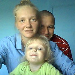 Зинаида, 24 года, Хабаровск
