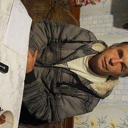 александр, 57 лет, Романово