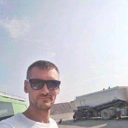 Вячеслав Орлов, 32 года, Новоднестровск