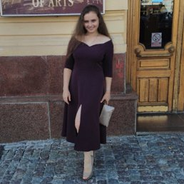 Аглая, 24 года, Харьков