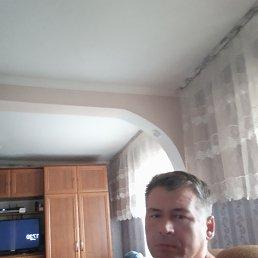 Василий, 46 лет, Ананьев
