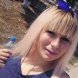 Ульяночка, 22 года, Красные Окны