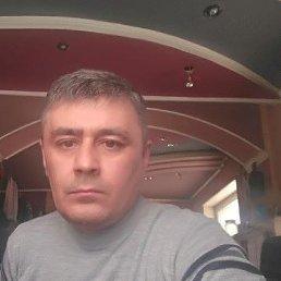 Владимир, 45 лет, Горловка