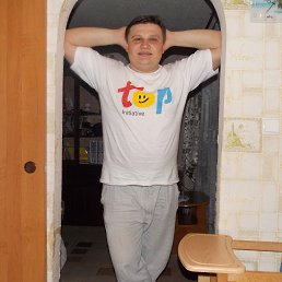 Ренат, 32 года, Алчевск