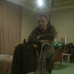 Сергей, 41 год, Луганск