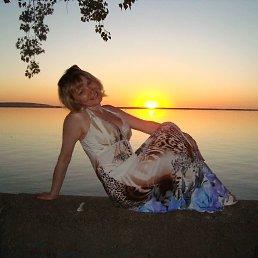 Алена, 44 года, Кировоград