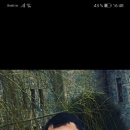 Аслан, 33 года, Ставропольский