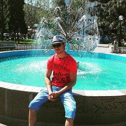 Виталик, 29 лет, Одесса