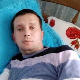 Рома, 33 года, Хмельницкий