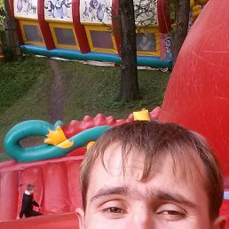 Евгений, 29 лет, Ржев