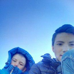 Валерий, 16 лет, Киев