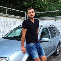 Валентин, 29 лет, Кузнецовск
