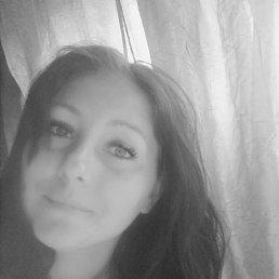 Алёна, 27 лет, Волгоград