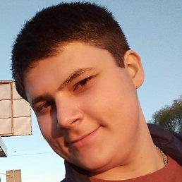 Влад, 20 лет, Червоноград