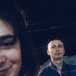 Александр, 23 года, Макеевка