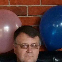 Валерий, 57 лет, Луганск