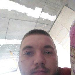 Руслан, 30 лет, Ворзель