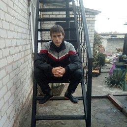 Славик, 40 лет, Запорожье