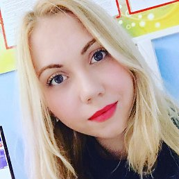 Юля, 24 года, Алексеевское