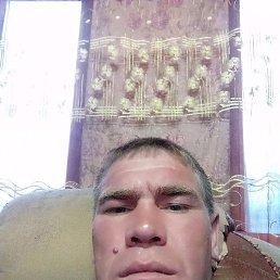 Паша, 31 год, Шумерля