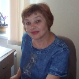 Виктория, 51 год, Чернигов
