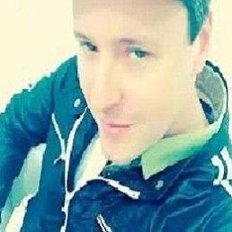 Алекс, 36 лет, Гуково