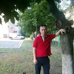 Леонид, 34 года, Антрацит