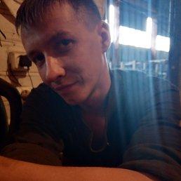 Николай, 30 лет, Харьков