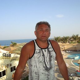 михаил, 60 лет, Электрогорск