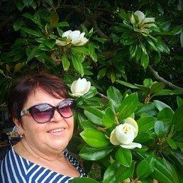 Валентина, 65 лет, Луганск