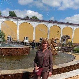 Наталья, 53 года, Лихославль
