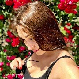 Елена, 36 лет, Торез