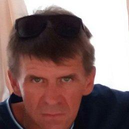 Оег, 47 лет, Житомир
