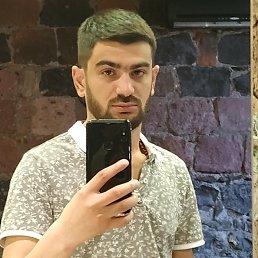 Suren, 33 года, Чугуев